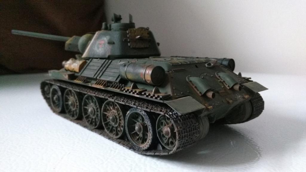tank t 34-76 Img_2017