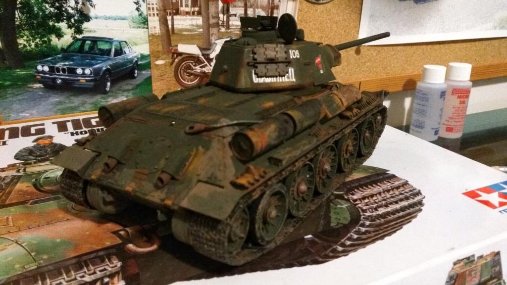 tank t 34-76 Img_2018