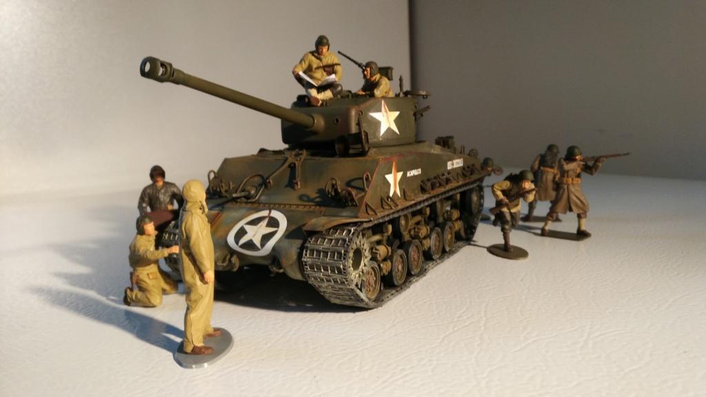 tank t 34-76 Img_2020
