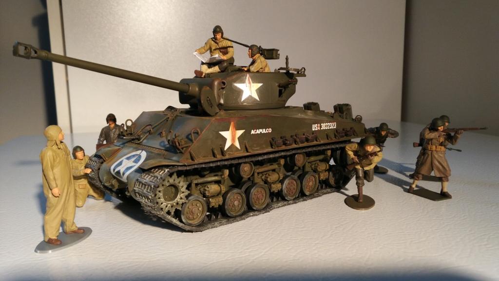 tank t 34-76 Img_2021