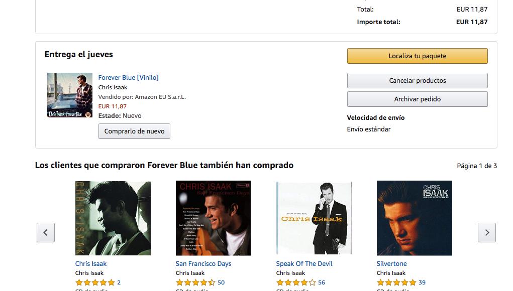 Ofertas Amazon - Página 8 Captur10