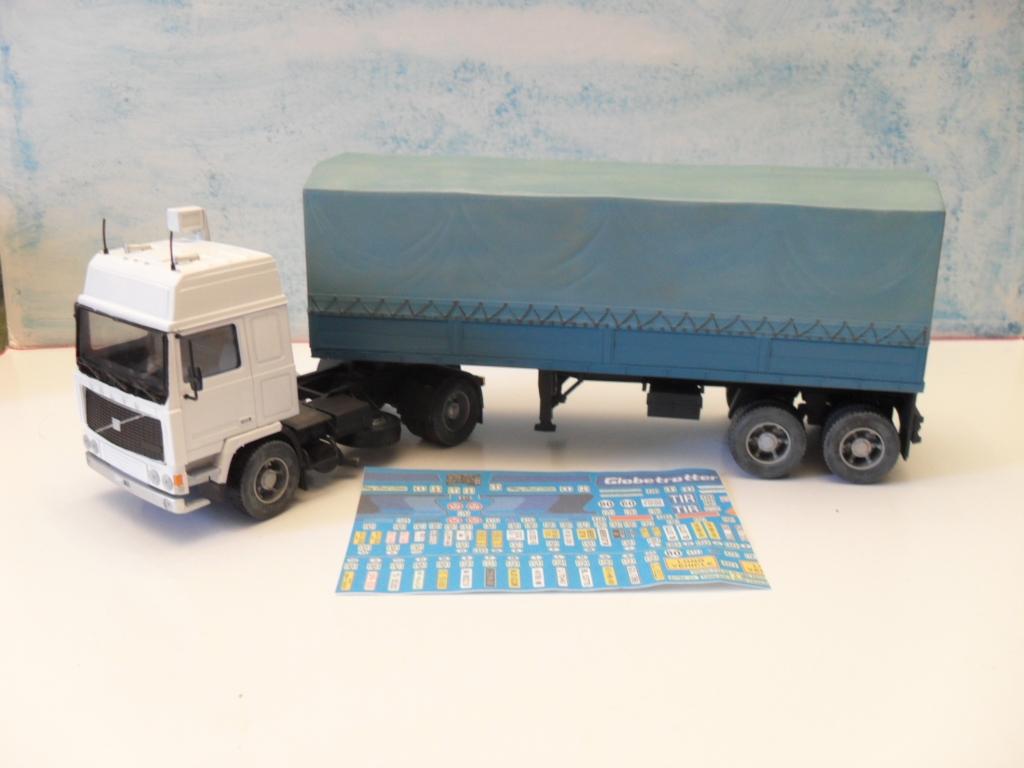 News ,à paraître bientôt Trucks10