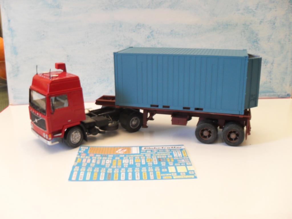 News ,à paraître bientôt Trucks11