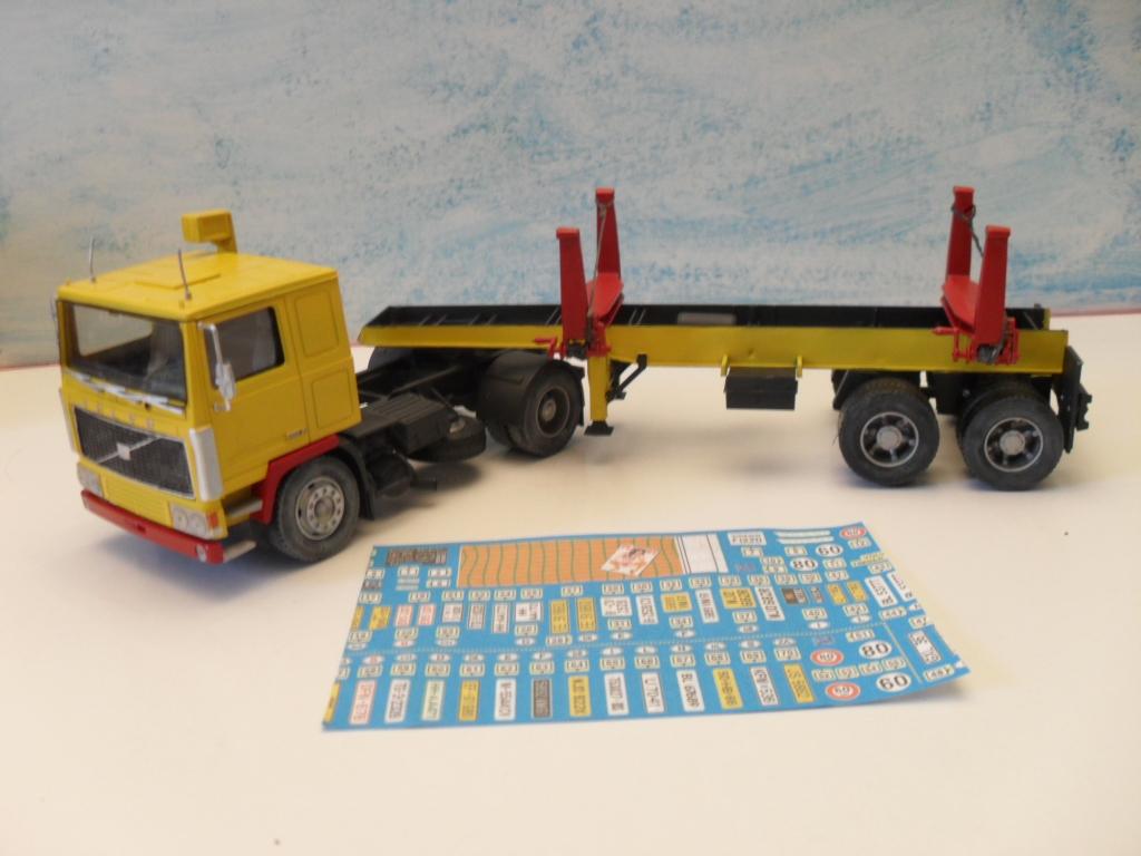 News ,à paraître bientôt Trucks12