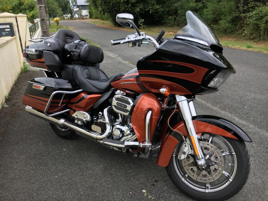 Road Glide CVO 2015 vendu Img_2212