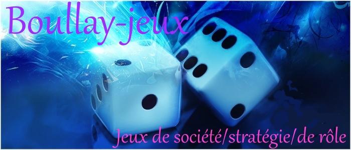 Boullay-jeux