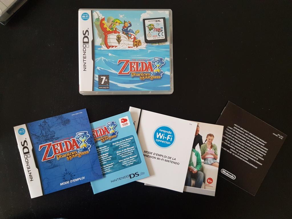 [RCH] Jeux NES, SNES, N64.. Ds_zel10