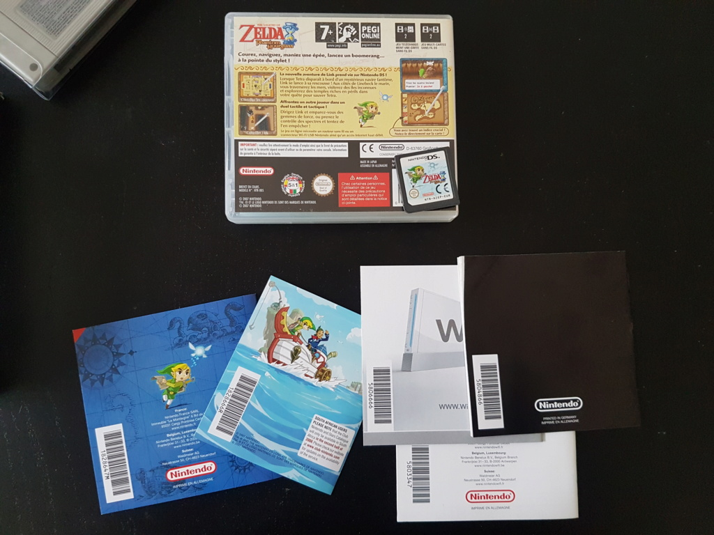 [RCH] Jeux NES, SNES, N64.. Ds_zel11
