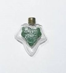 Broche pendentif dans le goût d'Elsa Succes15