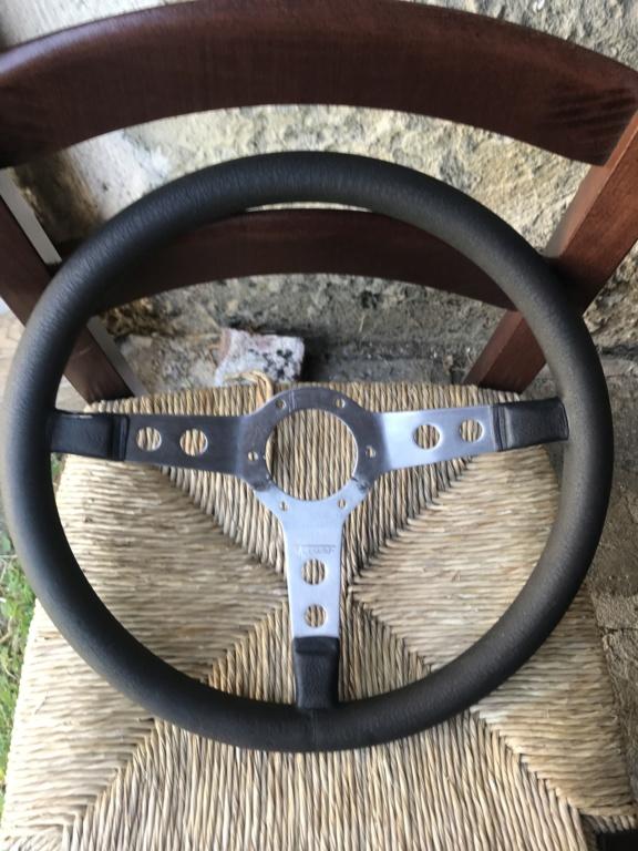 Volante Ferrero 66339910