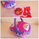 Много детских игрушек в отличном состоянии 15365710
