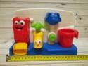 Много детских игрушек в отличном состоянии Img_2012
