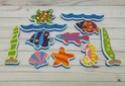 Много детских игрушек в отличном состоянии Img_2016