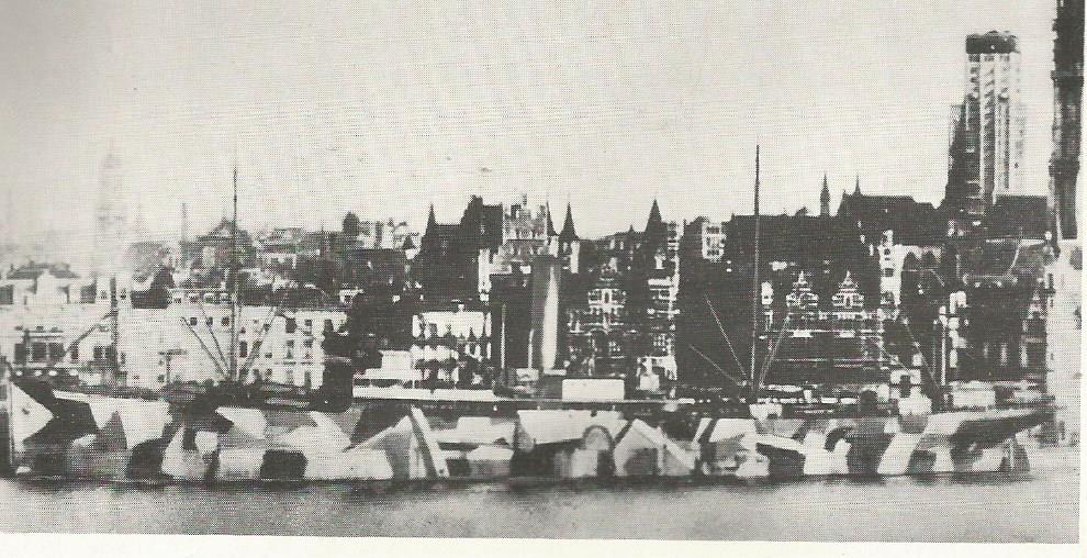 Kriegsmarine - Page 13 A_10_a10