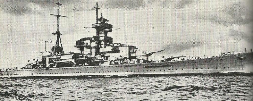 Importantes batailles navales en 1939-1945 - Page 2 Admira10