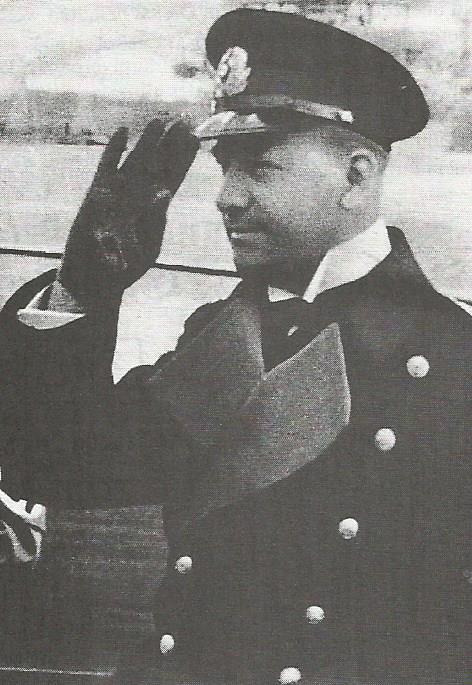 Kriegsmarine - Page 9 Amiral13