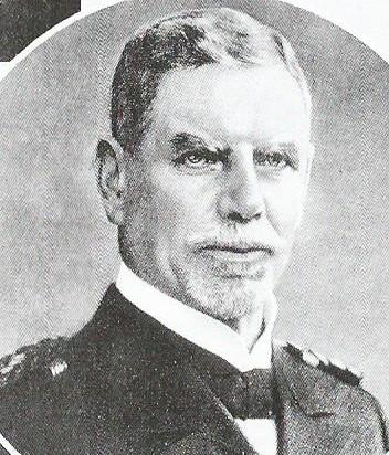 Emden Amiral15