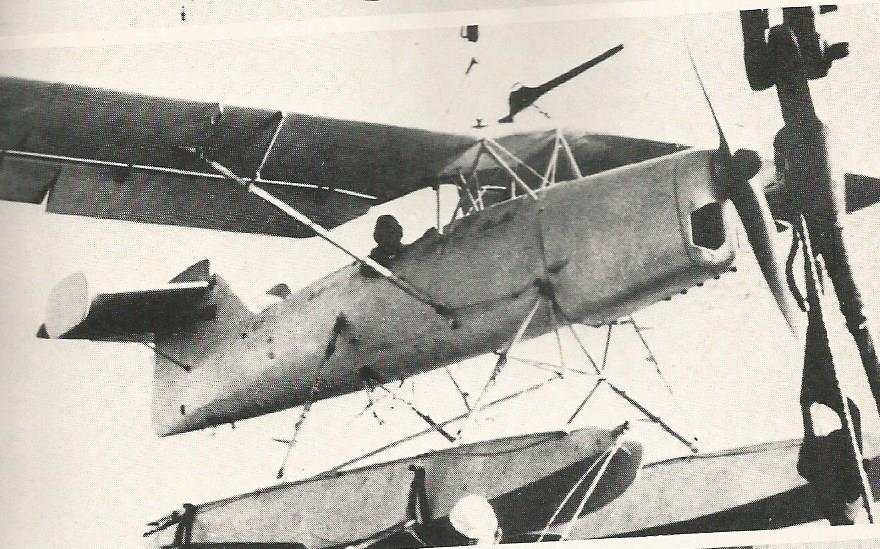 Les corsaires - Page 9 Arado_12