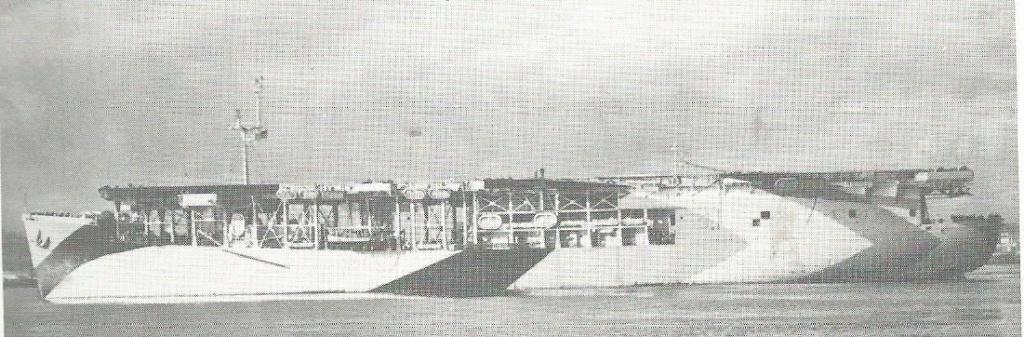 Mesures réglementires de camouflages US Navy 1939 - 1945 Avg_1_12