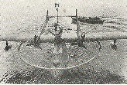 Importantes batailles navales en 1939-1945 B__v_311