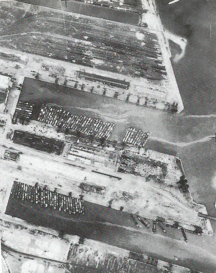 Kriegsmarine - Page 14 Barges10