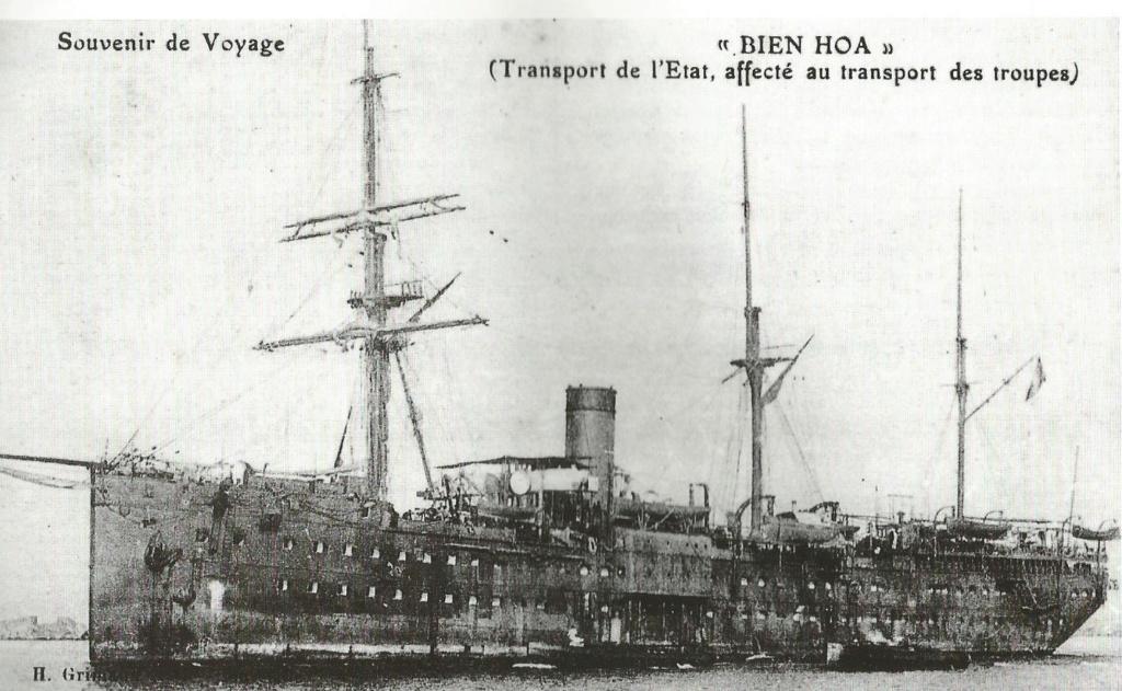 les navires hôpitaux - Page 2 Ben_oh10