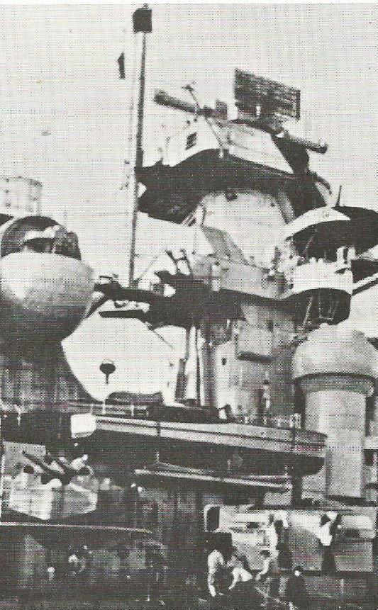 Kriegsmarine - Page 24 Bismar10