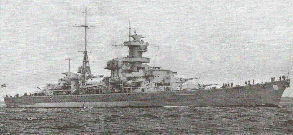 Kriegsmarine - Page 13 Blzche10