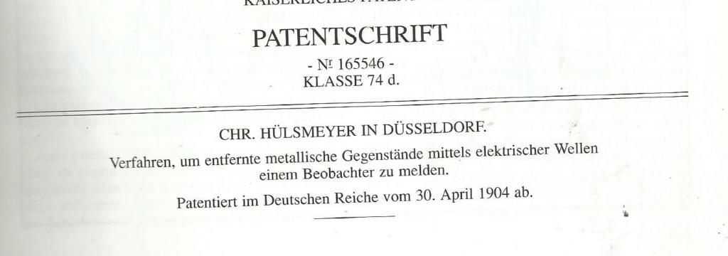 Kriegsmarine - Page 24 Brevet10