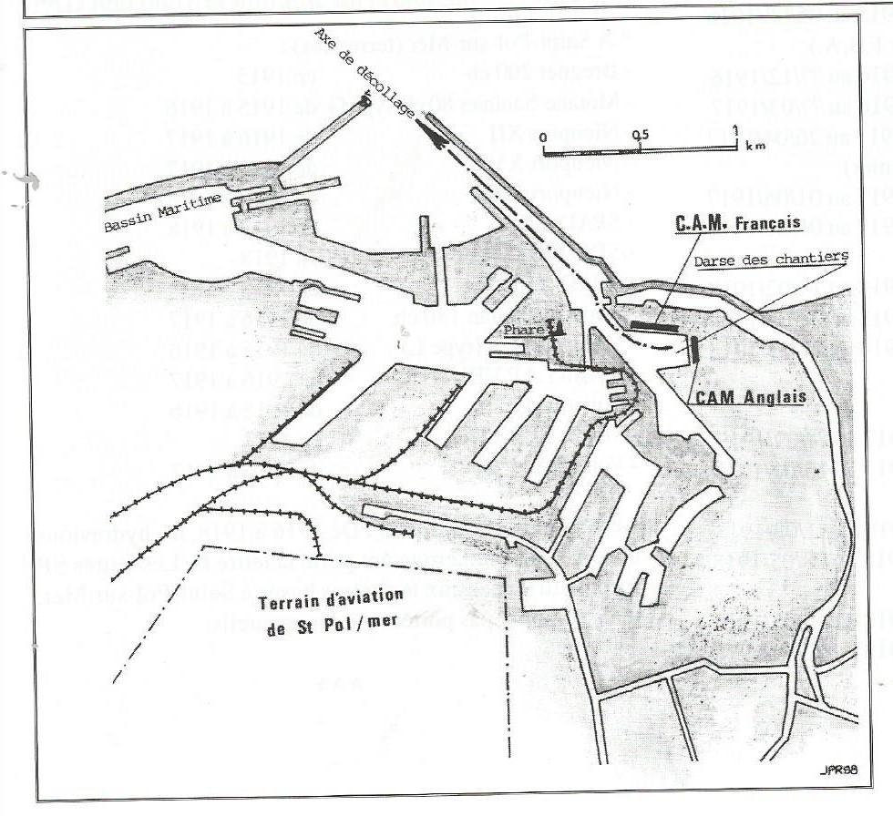 Kriegsmarine - Page 6 Cam_du19