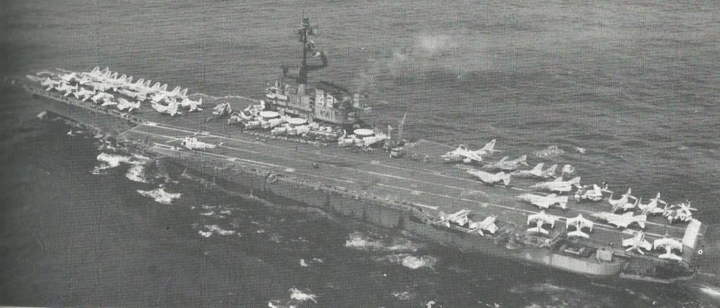 Grande histoire des porte-avions de combat - Page 5 Coral_10