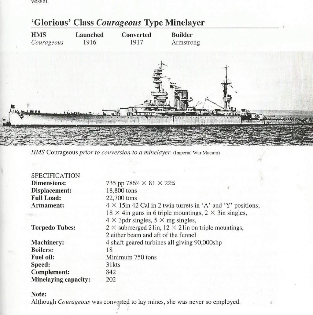 Grande histoire des porte-avions de combat Courag10