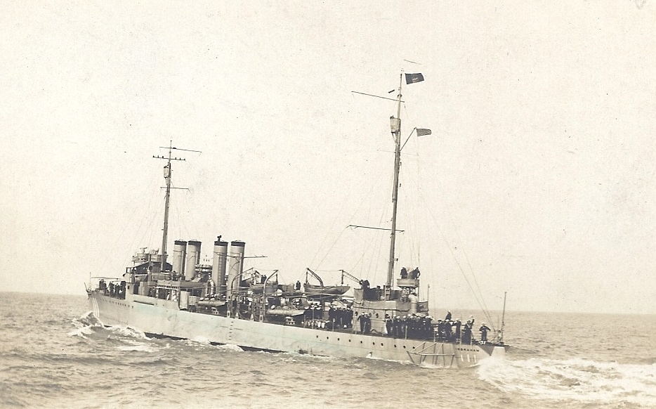 Kriegsmarine - Page 16 Dd111_12