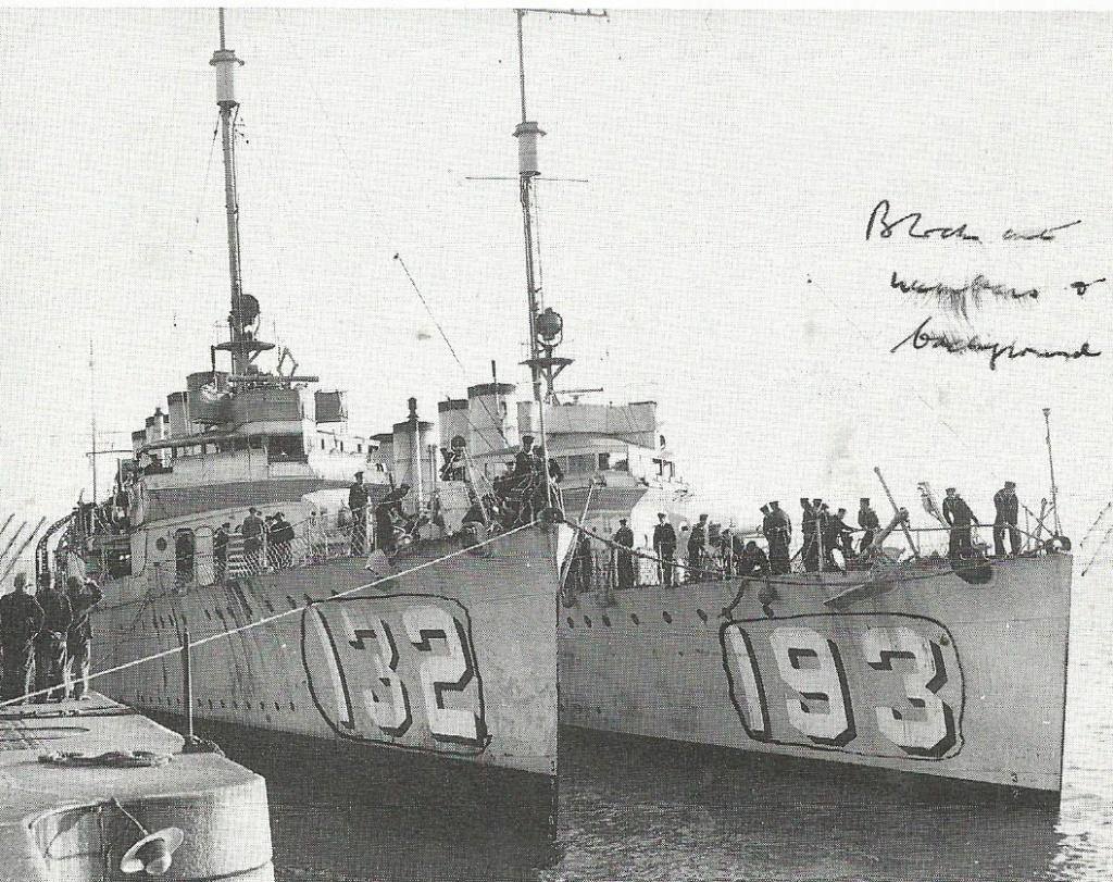 Kriegsmarine - Page 16 Dd_13210