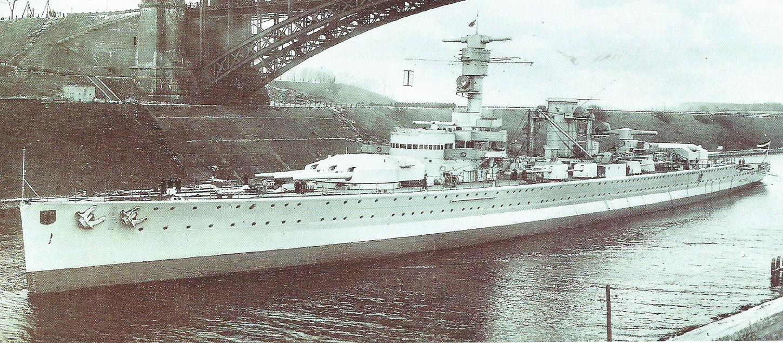 Kriegsmarine - Page 7 Deutsh10
