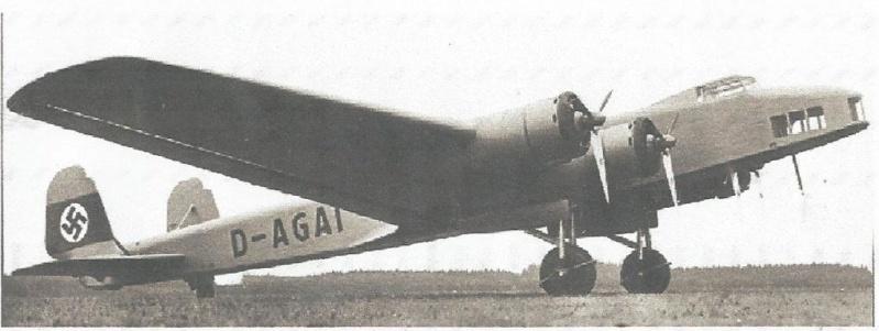 Petite histroire des porte-avions d'escorte - 1915-1945 - Page 2 Dornie10