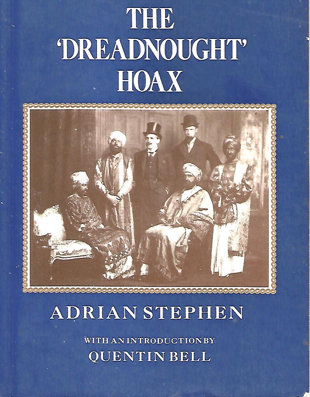 HM Dreadnougth Dreadn10