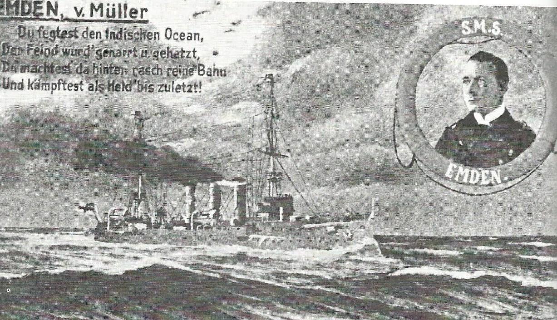 Emden Emden_10