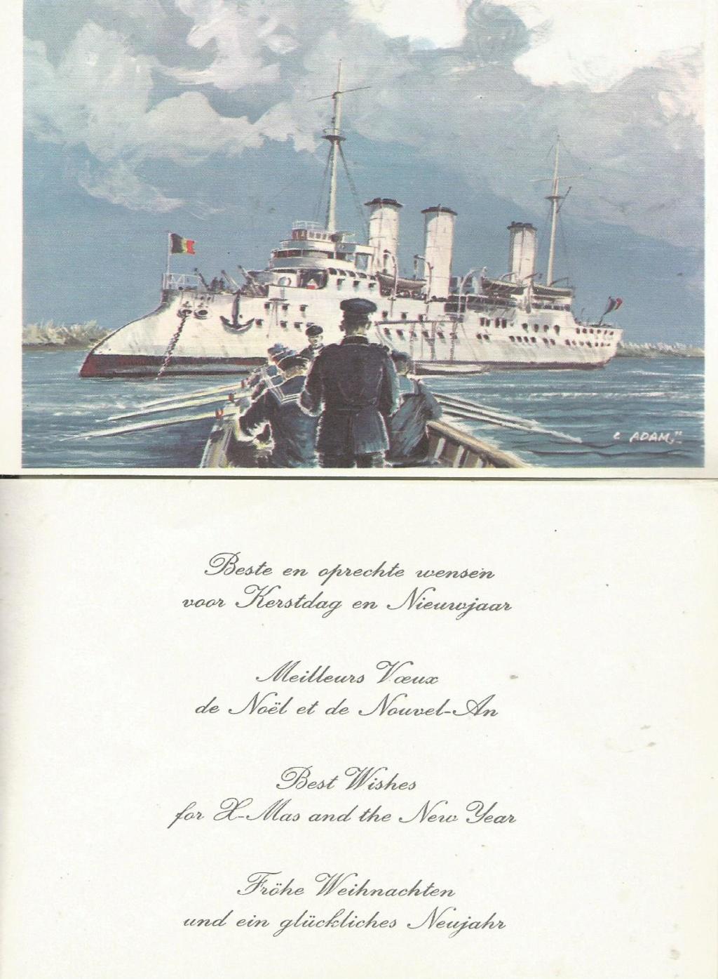 Le Croiseur d'Entrecasteaux - Page 3 Entrec11