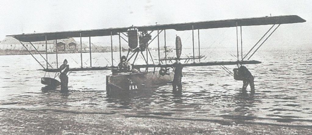 aeronaval en 1914+18 - Page 2 Fba_ty18