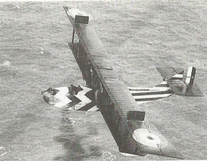 aeronaval en 1914+18 Felixs11