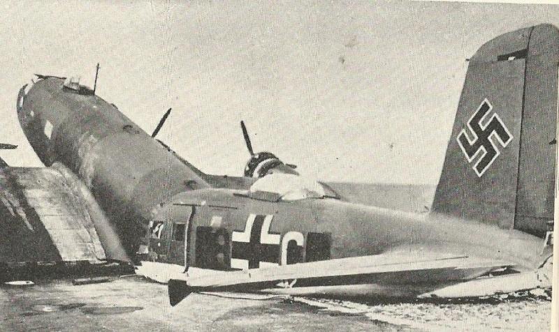 Petite histroire des porte-avions d'escorte - 1915-1945 - Page 2 Fw_20011