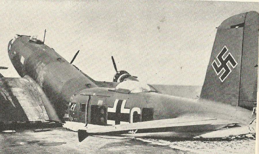 Kriegsmarine - Page 22 Fw_20013