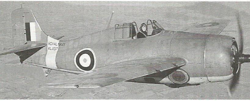 Petite histroire des porte-avions d'escorte - 1915-1945 - Page 4 Gruman10