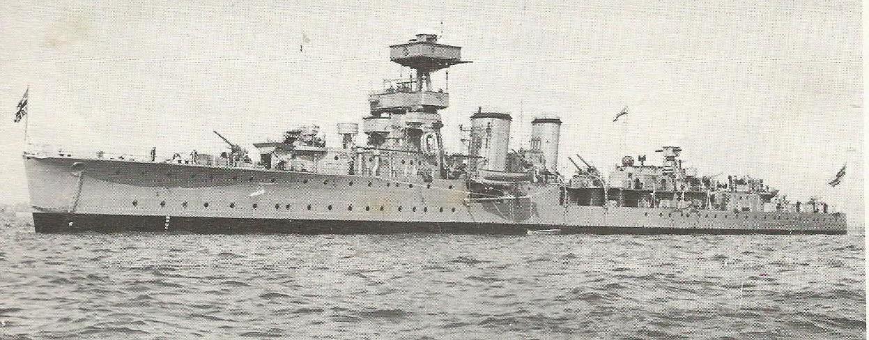 Kriegsmarine - Page 19 H_ms_c10