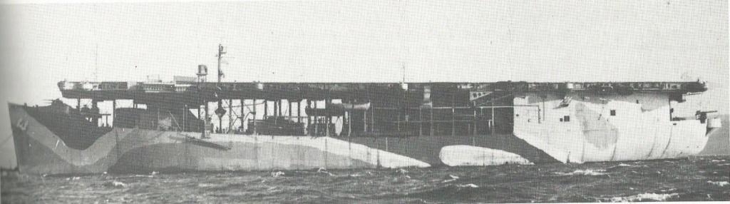 Petite histroire des porte-avions d'escorte - 1915-1945 - Page 5 Hms_ac10