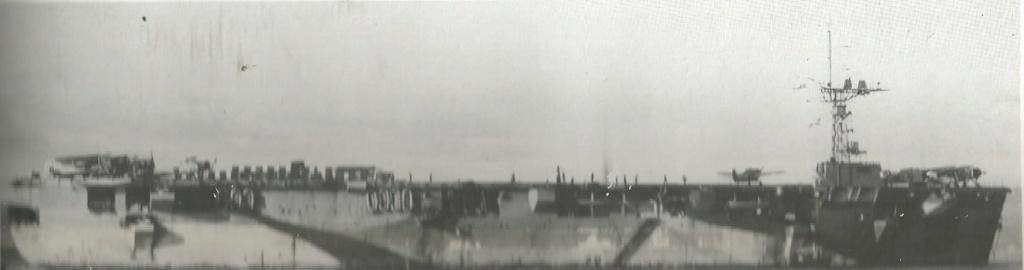 Petite histroire des porte-avions d'escorte - 1915-1945 - Page 8 Hms_ac11