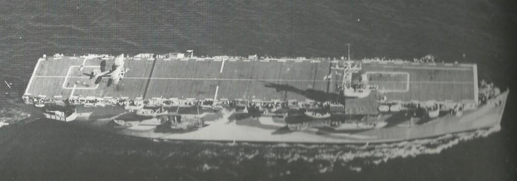 Petite histroire des porte-avions d'escorte - 1915-1945 - Page 8 Hms_at10