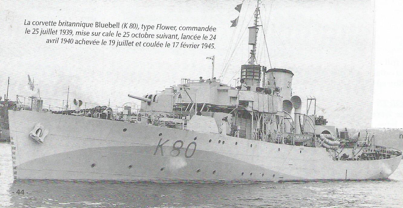 Kriegsmarine - Page 19 Hms_bl10