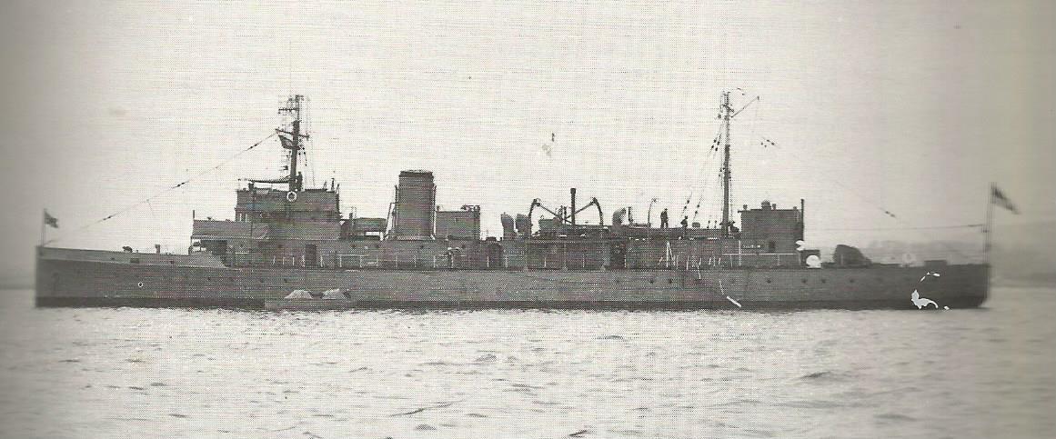 Kriegsmarine - Page 19 Hms_sa10
